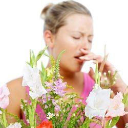 Лікування вазомоторного риніту