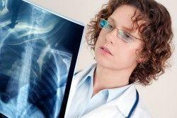 Лікування запалення легенів