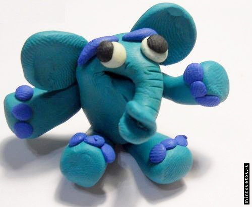 `Слон
