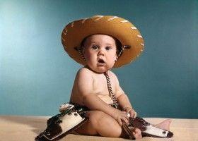 Зайва вага у дитини: причини, що робити