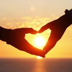 Любовний гороскоп: як зустріти і залучити любов при венера під лева?