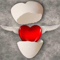 Любовний гороскоп: як зустріти і залучити любов при венері в близнюках?