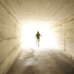 Люди запрограмовані вірити в своє безсмертя