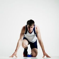 Кращі поради, які дають новачкам в спорті