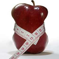 Місячна дієта: основні принципи схуднення по місяцю. Частина 1