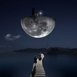 Місячні дні і їх значення