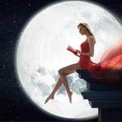Місячний фітнес: як скласти план тренувань за місячним календарем?
