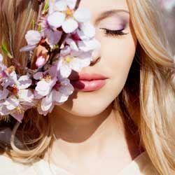 Місячний календар краси на квітень 2015