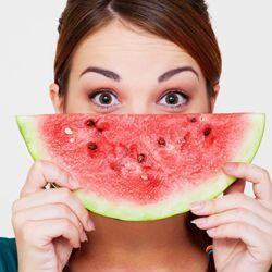 Місячний календар операцій, харчування і здоров`я на серпень 2015