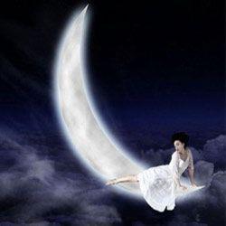 Місячний календар повсякденності: сприятливі дні для різних справ в червні 2016