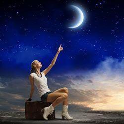 Місячний календар повсякденності: сприятливі дні для різних справ в червні 2015