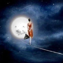 Місячний календар повсякденності: сприятливі дні для різних справ в січня 2016