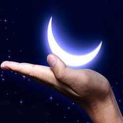 Місячний календар повсякденності: сприятливі дні для різних справ в жовтні 2015