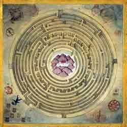 Місячний календар повсякденності: сприятливі дні для різних справ в серпні 2016