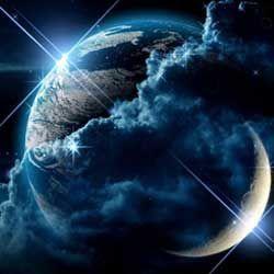 Місячний календар снів на січень 2017