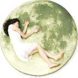 Місячний календар снів на березень 2017