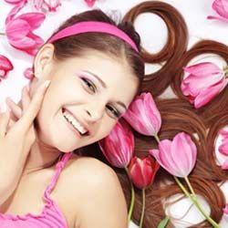 Місячний календар стрижки волосся на квітень 2015