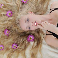 Місячний календар стрижки волосся на серпень 2015