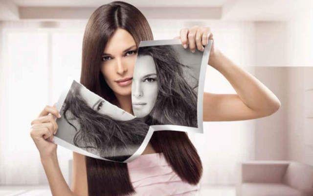 hair0815-10.jpg