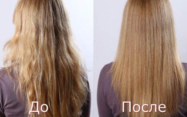 hair0815-9.jpg