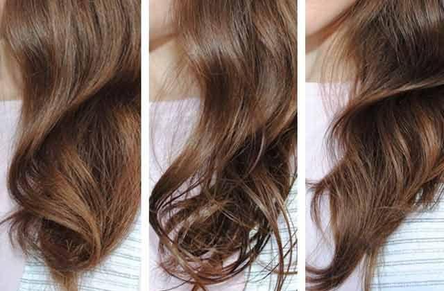 hair0614-12.jpg