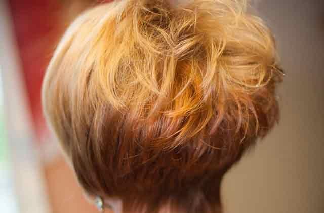 hair0614-2.jpg
