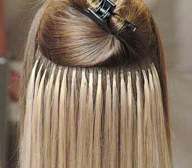 hair0614-3.jpg