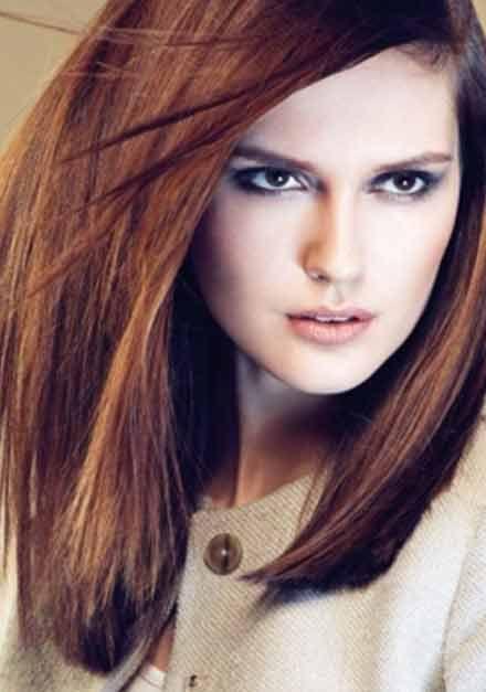 hair0614-9.jpg