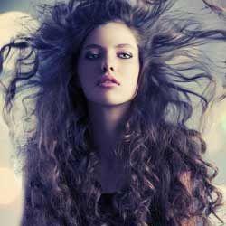Місячний календар стрижки волосся на червень 2015