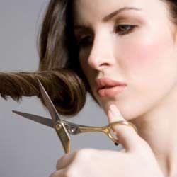 Місячний календар стрижки волосся на січень 2014