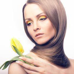 Місячний календар стрижки волосся на березень 2016