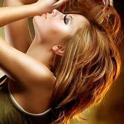 Місячний календар стрижки волосся на листопад 2014