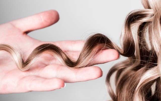 hair1115-12.jpg
