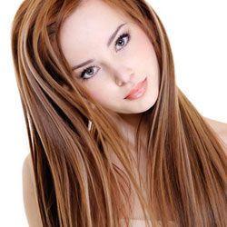 Місячний календар стрижки волосся на жовтень 2013
