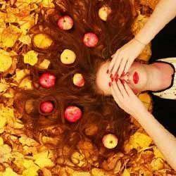 Місячний календар стрижки волосся на вересень 2015