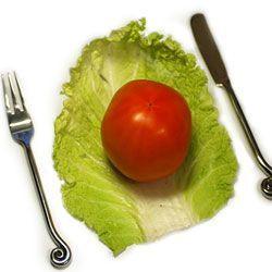 Місячний календар здоров`я і харчування на серпень 2013