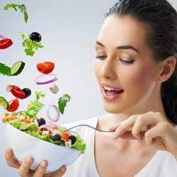 Місячний календар здоров`я, операцій і харчування на червень 2014