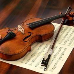 Магія скрипки страдіварі - це всього лише міф?