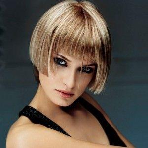 Мелірування на русяве волосся - тонкощі та секрети