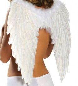 Меню дієти ангела