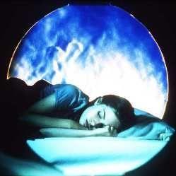 Міфи і факти про сон
