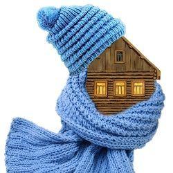 Міфи і правда про те, як зігрітися взимку