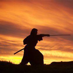 Міфи про самураїв - правда і вигадка
