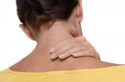 Міозит, симптоми і лікування