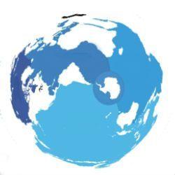 Світовий океан - найбільша загадка планети
