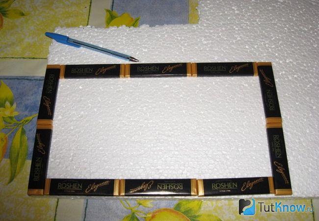Компліменти на стікерах чайних пакетиків