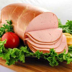 Несподіване походження відомих страв і продуктів