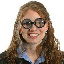 Кілька корисних порад по догляду за зором на робочому місці