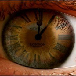 Неймовірні загадки часу