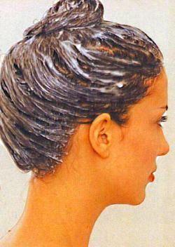 Нікотинова кислота для росту волосся - чи є користь?